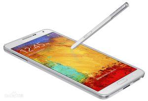Nieuwe Originele Note3 Mobiele Telefoon, Note3 N9005 Cellphone, Smartphone