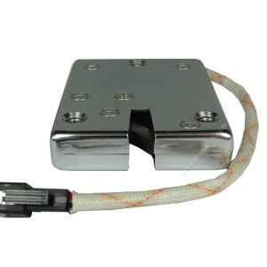 Elektronischer Schrank-Hochleistungsverschluß (MA1215)