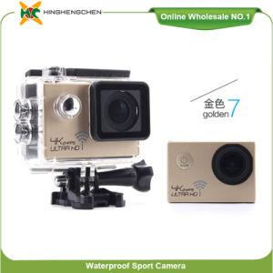 Wasserdichte volle HD 1080P MiniWiFi Kamera der Sport-Kamera-Sj9000