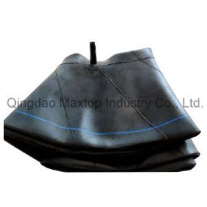 Qingdao Maxtop tubo interno do pneu do veículo