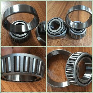 320/28X do rolamento de roletes cónicos SKF 28X52X16mm de aço cromado excelente preço