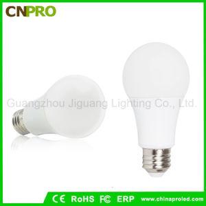 Venta directa de fábrica de alta calidad de la luz de lámpara LED E27