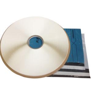 二重Coated -常置Peel Clear Tape 18mm x 500m