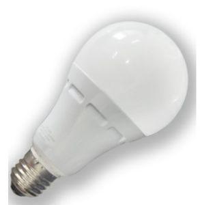 diodo emissor de luz Bulb Lamp de 10W A70 com Ce Dimmalbe (LEDB01-10W)