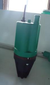 Pompe de vibration vm70c