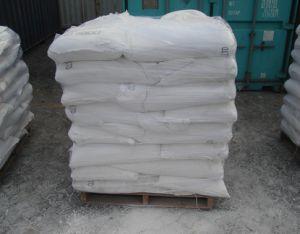 Snelle Kalk, Oxyde van het Calcium van de Kalk van de Behandeling van het Water het Snelle, Snelle Cao 92%Min van de Kalk