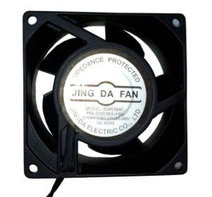Ventilateur axial 8038 AC