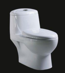 9f1bd6116bfb Sanitarios baño aseo de una pieza de cerámica – Sanitarios baño aseo ...