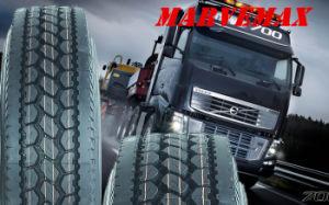 11r22.5 Truck Tire für Japan Market