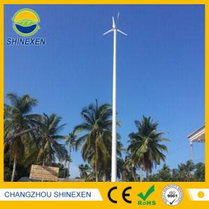 1kw éolienne/ moulin à vent/ génératrice éolienne