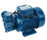 Pump (DB series)