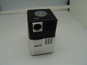 HD LCD 영사기 (BL-VB01)