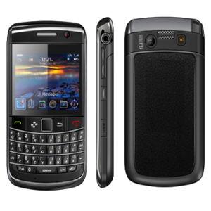 De Mobiele Telefoon van Qwerty van H9700