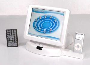 Digital-Rahmen (NT-DPF801)