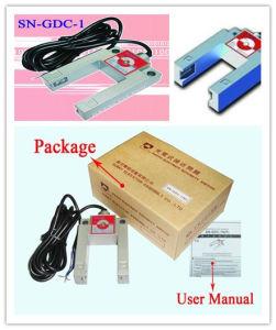 Fotozelle, photoelektrischer Schalter, Sensoh, Höhenruder-Teil, Otis, Knoe