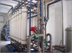 Uf водоснабжения оборудования