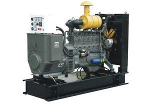 Generatore di Deutz