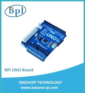 Bananen-PU-UNO Gpio Extend Board, Can Use auf Raspberry PU Board