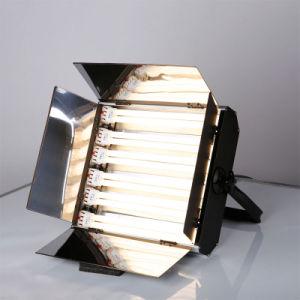 La alta calidad 55W fluorescentes Osram Dispositivo de luz