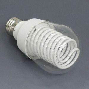Koude CFL