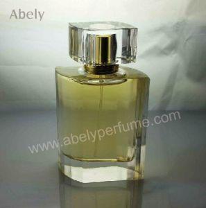 100ml Botella de Perfume personalizado