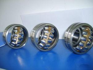 22322MB/W33 - Zubehör-kugelförmige Rollenlager