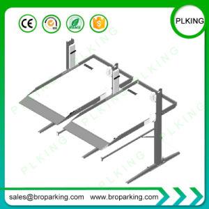 ثقيلة - واجب رسم 2 موقع ذاتيّة سيّارة موقف مصعد مع [س]