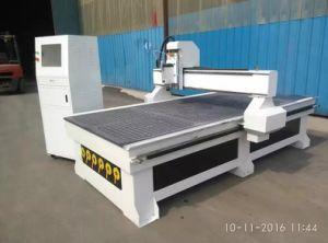 Router per legno, MDF, acrilico della macchina di CNC della Tabella di lavoro di vuoto,