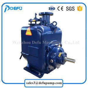 Boues centrifuge horizontale Transférer la boue de la pompe avec prix d'usine