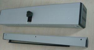 Apri automatico della porta a battenti dell'hotel (SW100)