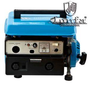 500W YAMAHA Design Home Gasoline Generator