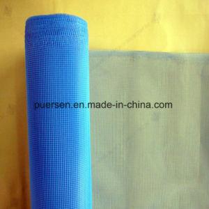 Xの2 300のFTのガラス繊維の網の乾式壁テープ