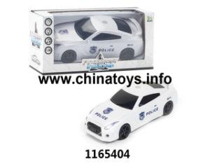 2019 het Hete Model van de Auto van de Sensor van de Vingerafdruk van het Stuk speelgoed van de Verkoop Elektrische (1165401)