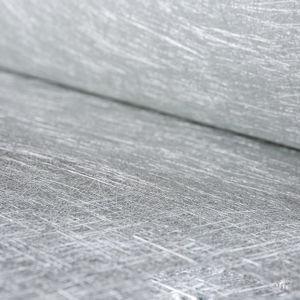 品質のよい費用の低いファイバーガラスの切り刻まれた繊維のマットZlrc