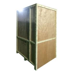 Schwarze Knoblauch-Gärung-Maschine mit der Kapazität 50kg