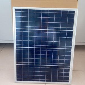 SolarPreisangabe-Format der straßenlaterne-100W für Solarstraßenlaterne