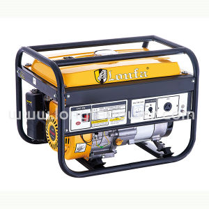 6kw Générateurs essence CE, Soncap LF3200