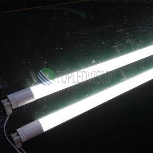 indicatore luminoso T8 del tubo di 1.2m LED con l'alto lumen con qualità SMD2835 LED