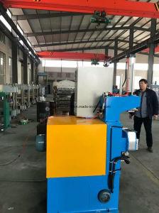 5L 10L 고무 & 플라스틱 분산 혼연기 고무 반죽 기계