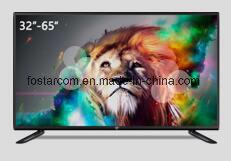 Wanbao-50HDTV com LED