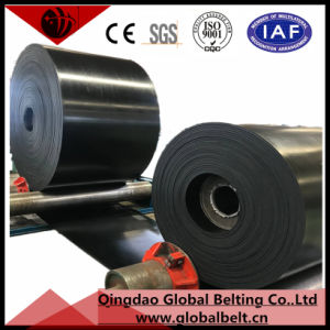 Огнестойкие резиновые ленты конвейера для продажи