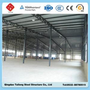 Gruppo di lavoro pesante del blocco per grafici della struttura d'acciaio