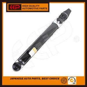 Absorvedor de choque para a Nissan March K11 343249