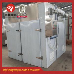 La Patate Douce Bouteille équipements de séchage de légumes Aliments sécheur de la machine