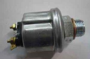 Sensor de presión de Deutz OEM No: 0117 2841 para Jlg 7020461 5981/0118