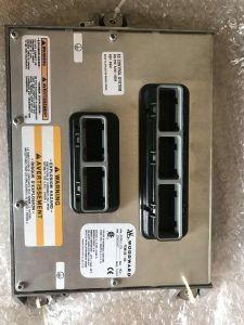 W12V190 Shengdongの天燃ガスの発電機の部品
