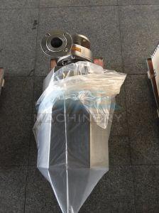 Machine à laver centrifuges sanitaires vidanger la pompe à amorçage automatique
