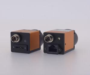 Prezzo competitivo industriale Mgc1400m/C della macchina fotografica di Digitahi Gige di visione di alta risoluzione di Jelly5