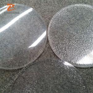 Het Plastiek van de Hoge Precisie van de hoge snelheid/Scherpe Machine 1214 van pvc CNC
