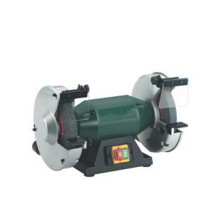 Outils électriques 125mm touret à meuler 5'' touret à meuler